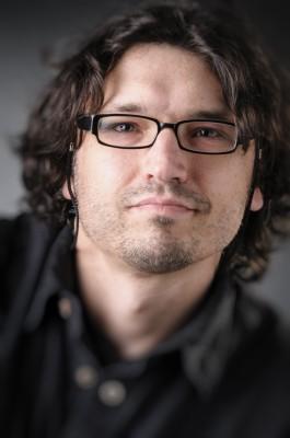 Markus Lambrecht