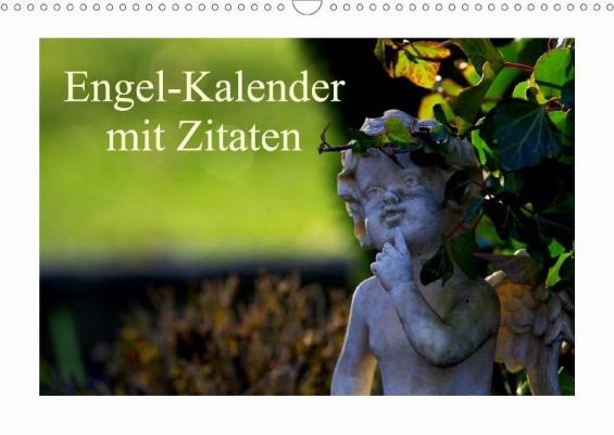 Tanja_Riedel_Engel-Kalender-mit-Zitaten