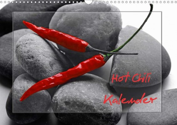 Tanja_Riedel_Hot-Chili