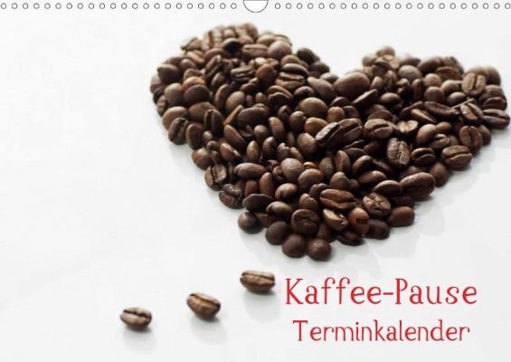 Tanja_Riedel_Kaffee_Pause