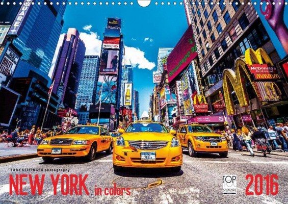 Toby_Seifinger_New-York-in-colors
