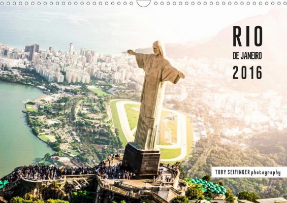 Toby_Seifinger_Rio-de-Janeiro