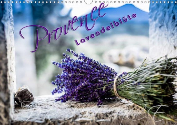 YOUR_pageMaker_Provence