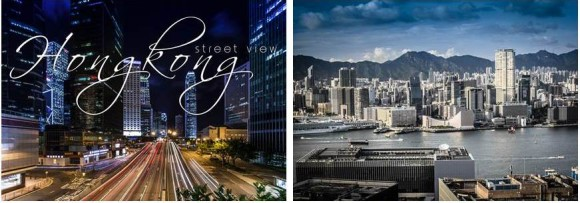 YOUR_pageMaker_hongkong