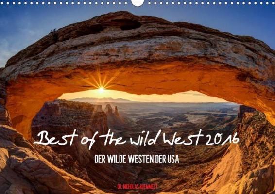 Nicholas_Roemmelt_wild-west