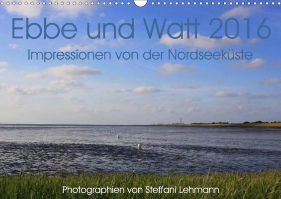 Steffani_Lehmann_Ebbe-Watt