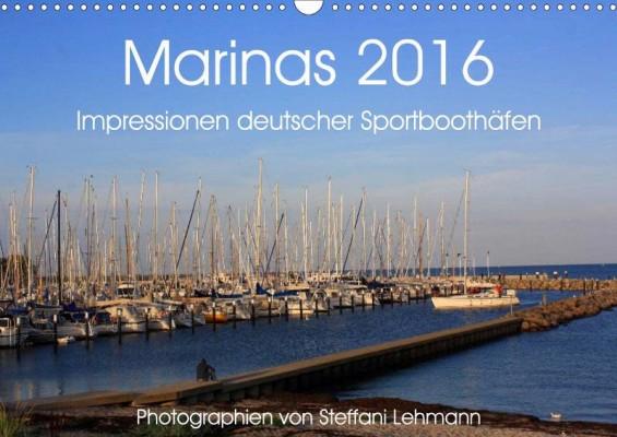 Steffani_Lehmann_Marinas