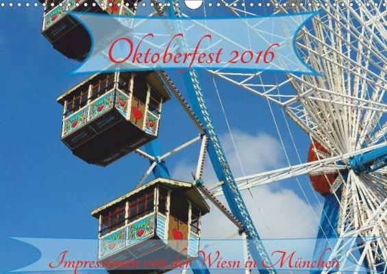 Steffani_Lehmann_Oktoberfest
