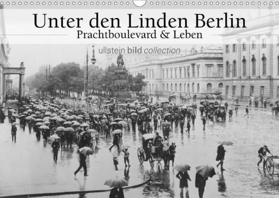 ullstein_Unter-den-Linden