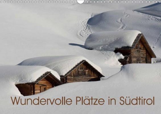 3_Suedtirol