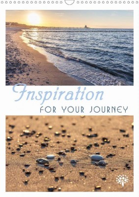 Christian-Mueringer_Inspiration-for-your-journey