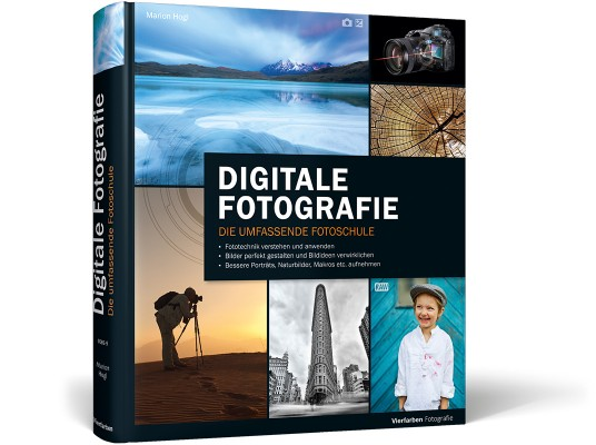 Digitale-Fotografie_Marion-Hogl_Vierfarben