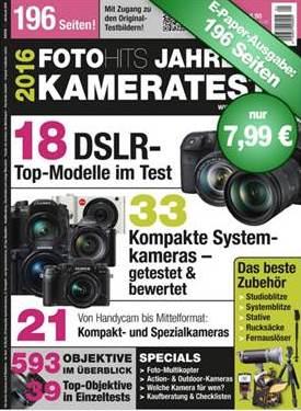 FotoHits_Jahrbuch-2016
