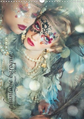 Jamari-Lior_phantasie-baroque