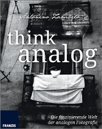 Think-analog_Antonino_Zambito