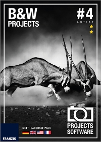 bw-projects4_Franzis