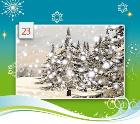 23_Adventskalender-2015-quer_FR_23