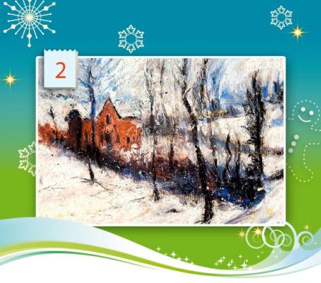 2_Adventskalender-2015-quer_FR_2