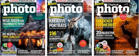 DigitalPHOTO_cover