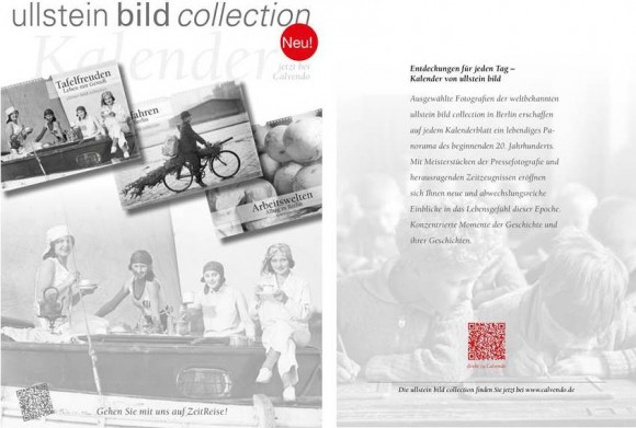 ullstein_bild_collection_Flyer