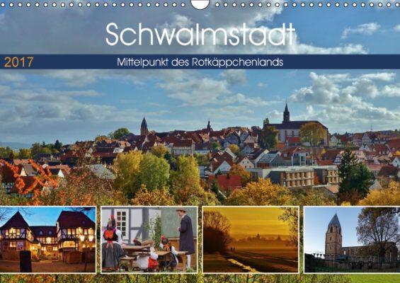 schwalmstadt-kalender