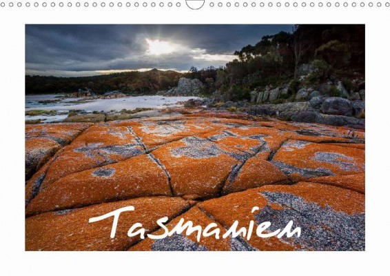 Boris-Buschardt_Tasmanien