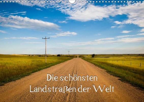Calvendo_Die-schoensten-Landstrassen-der-Welt
