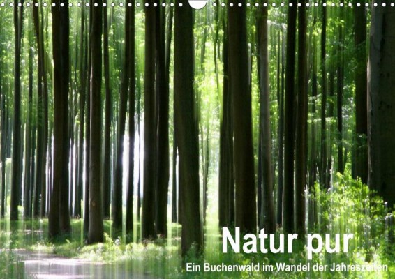 Klaus Eppele: Natur pur, awarded in travel/landscapes category