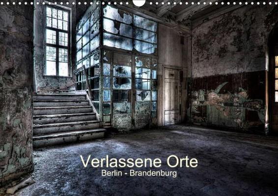 Gerard_Verlassene-Orte-Berlin-Brandenburg