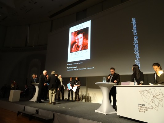 Gregor-Calendar-Self-Publishing-Award-3