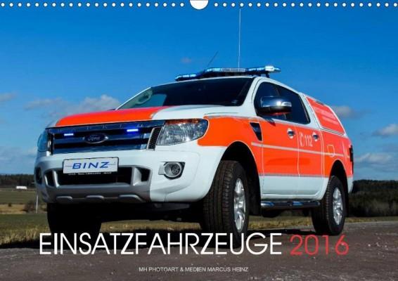 Heinz_Einsatzfahrzeuge