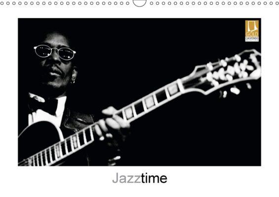 jan-scheffner_jazztime