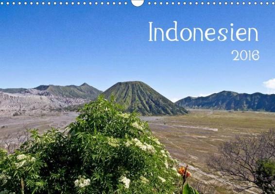 Leonhardy_Indonesien