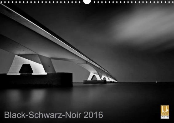 Lichtformwerk_Arnd-Gottschalk_Black-Schwarz-Noir