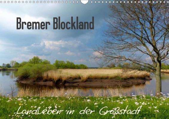 Lucy-Laube_Bremer-Blockland