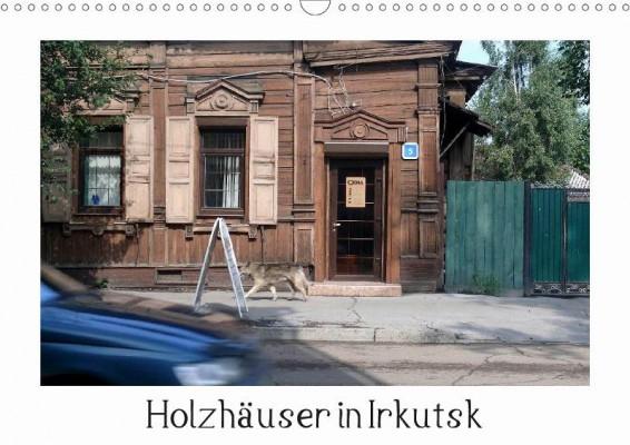 Lucy-Laube_Holzhaeuser-in-Irkutsk