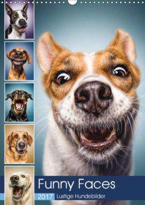 manuela-stefan-kulpa-funny-faces