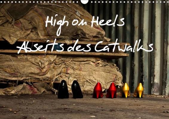 Norbert-J-Suelzner_Abseits-des-Catwalks-1