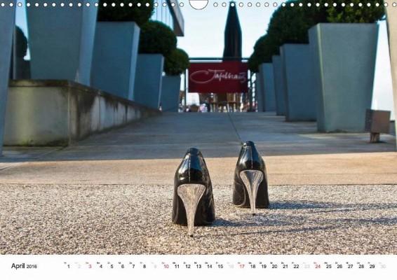 Norbert-J-Suelzner_Abseits-des-Catwalks-April