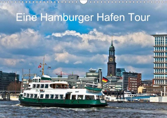 Norbert-J-Suelzner_Hamburger-Hafentour