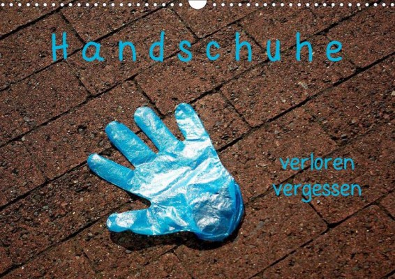 Norbert-J-Suelzner_Handschuhe