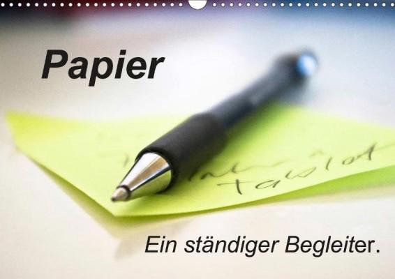 Norbert-J-Suelzner_Papier