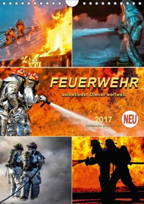 peter-roder_feuerwehr