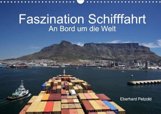 Petzold_Faszination-Schifffahrt