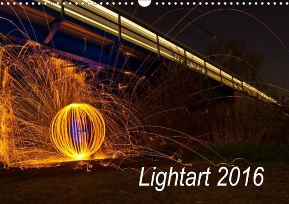 Rehpenning_Lightart