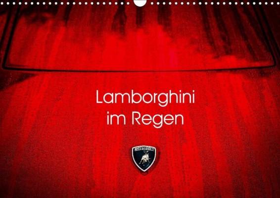 Sagnak_Lamborghini-im-Regen