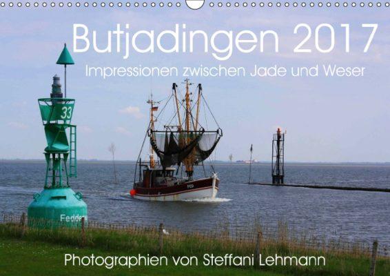steffani-lehmann_butjadingen