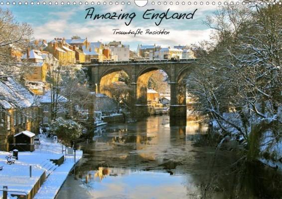 TJPhotography_Amazing-England