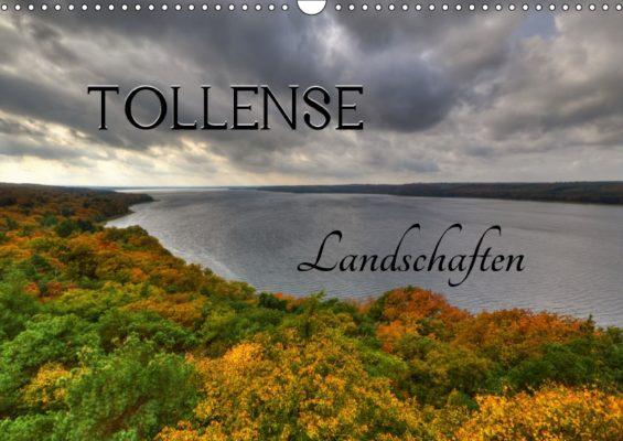 werner-bayer_tollense-landschaften