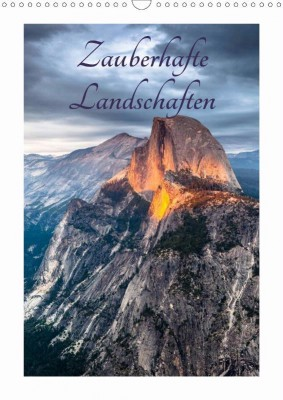 Florian Westermann: Zauberhafte Landschaften, awarded in travel/landscapes category